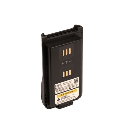 Caltta Batteri