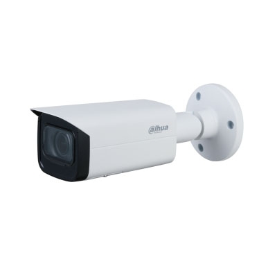 Dahua 4MP WDR IR Bullet Network Camera
