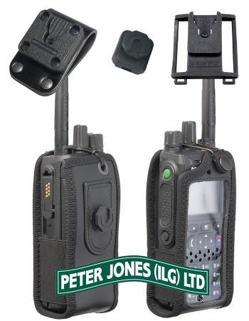 Klick Fast - Peter Jones