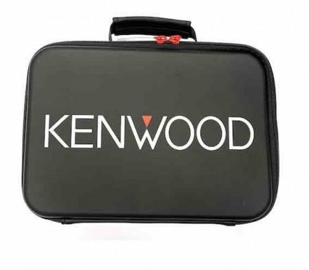 Annet tilbehør Kenwood