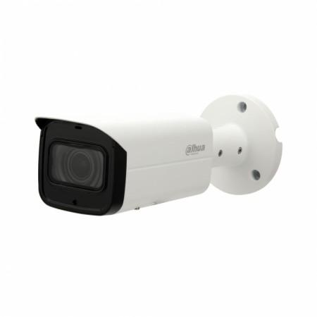 8 Megapixel kamera