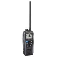 Maritimradio VHF