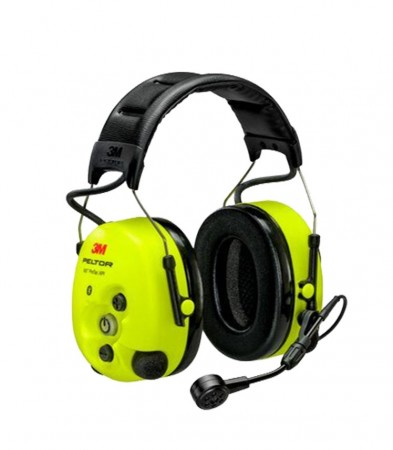 Bluetooth Headsett