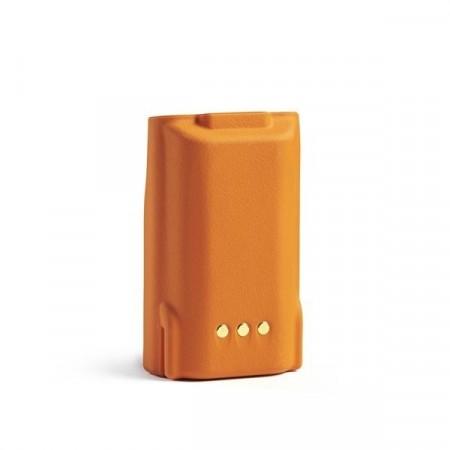 Batteri Zodiac
