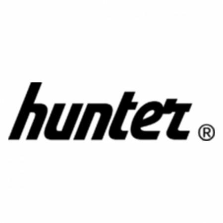 Hunter jaktradio tilbehør