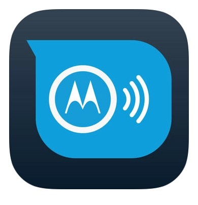 Motorola Wave
